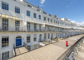 Thumbnail  Parking/garage for sale in Royal York Crescent, Clifton, Bristol