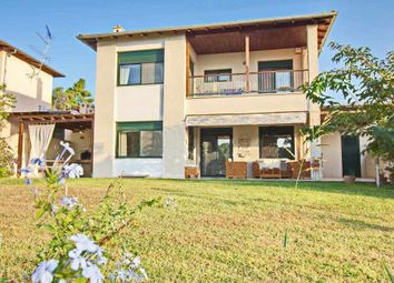 Thumbnail 4 bed detached house for sale in Chaniotis, Halkidiki, Central Macedonia, Greece