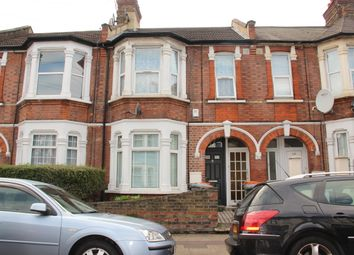 Thumbnail 1 bed maisonette to rent in Kepple Road, East Ham