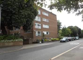 Thumbnail 2 bed flat for sale in Anglesea Road, Kingston Upon Thames
