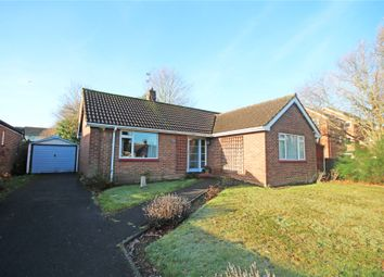 Thumbnail 2 bed bungalow for sale in Addlestone, Surrey