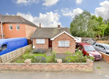 2 bed detached bungalow for sale in Milner Road, Finedon, Northants NN9