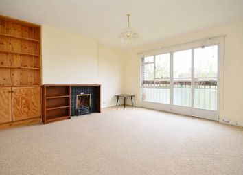Thumbnail 3 bed flat to rent in Croxted Road, West Dulwich