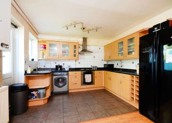 Thumbnail 3 bed property for sale in Shooters Hill Road, Blackheath, London