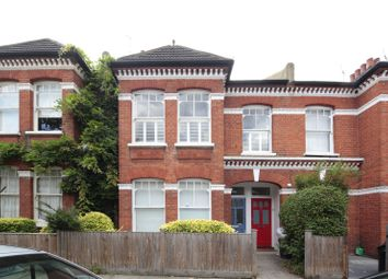 Thumbnail 3 bed maisonette for sale in Wix's Lane, Battersea, London