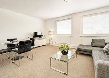 Thumbnail Studio to rent in Abbey Orchard Street, Westminster, London SW1P2Jj