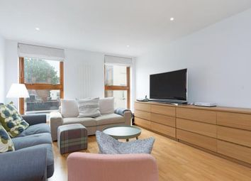 Thumbnail 1 bed flat for sale in Arlington Road, Camden, London