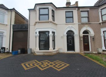 Thumbnail 7 bed detached house to rent in Lansdowne Road, Seven Kings, London