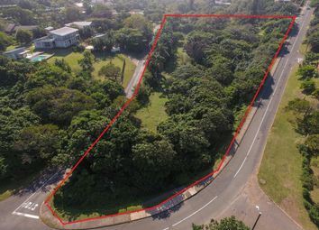 Thumbnail Land for sale in Garland Rd, Salt Rock, Dolphin Coast, 4420, South Africa