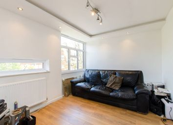 Thumbnail 1 bed flat for sale in The Orchard, Bedford Park
