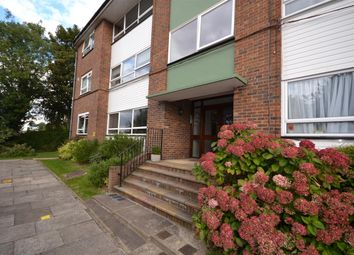 Thumbnail 2 bedroom property to rent in Byron Hill Road, Harrow-On-The-Hill, Harrow