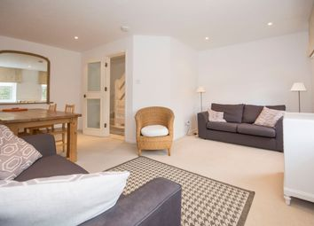 Thumbnail 4 bed semi-detached house to rent in Whistlers Avenue, Battersea