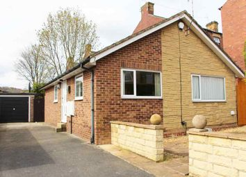 Thumbnail 3 bed detached bungalow for sale in Amber Street, Batley