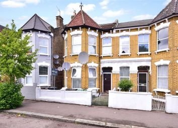 Thumbnail Studio for sale in Burgoyne Road, Harringay, London