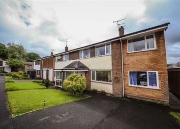Thumbnail 5 bed semi-detached house for sale in Ambleside Avenue, Rawtenstall, Lancashire