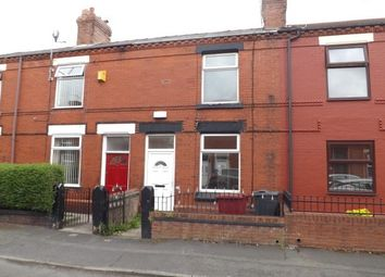 Thumbnail Property to rent in Columbia Road, Prescot