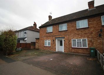 Thumbnail 1 bed maisonette to rent in Emerson Park Court, Billet Lane, Hornchurch