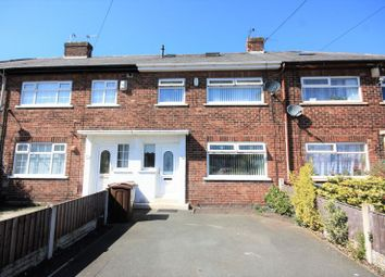 4 bed town house for sale in 75 Cumpsty Road, Liverpool L21