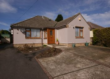 Thumbnail 4 bed property for sale in Southlands Avenue, Corfe Mullen, Wimborne