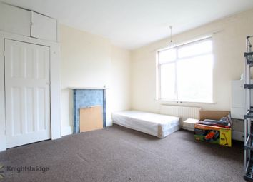 Thumbnail 4 bed terraced house to rent in Bute Road, Ilford