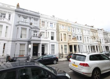 Thumbnail 2 bed flat for sale in Fairholme Road, London