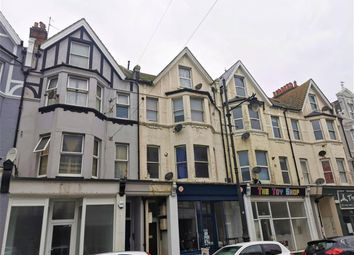 Thumbnail 1 bedroom flat to rent in Sackville Road, Bexhill-On-Sea
