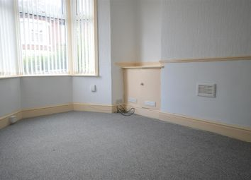 Thumbnail 2 bed terraced house to rent in Greenwood Lane, Wallasey