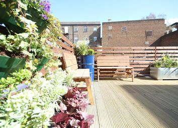 Thumbnail 2 bed flat for sale in Flat 5, 43A London Road, East Grinstead