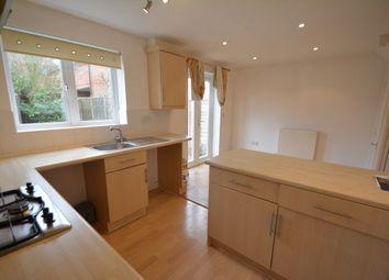 3 bed property to rent in Sharnbrook Avenue, Hampton Vale PE7
