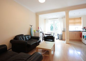Thumbnail 4 bed terraced house to rent in 15 Kettering Street, London