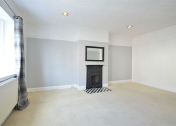 2 bed flat to rent in York Road, Weybridge, Surrey KT13
