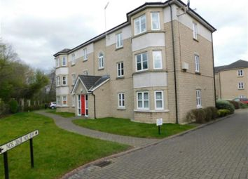 Thumbnail 2 bedroom flat to rent in Carnoustie Court, Whitley Bay