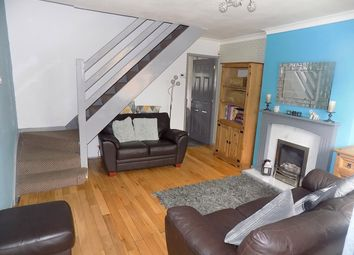 Thumbnail 2 bed property for sale in Radcliffe Road, Bolton