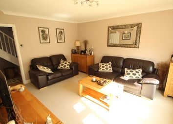 3 bed semi-detached house for sale in Constable Way, Stowmarket IP14
