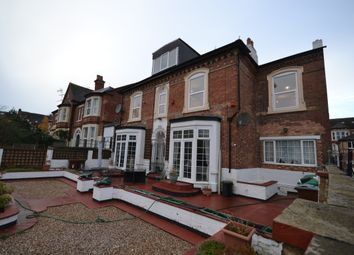 Thumbnail 5 bed detached house for sale in Alexandra Street, Carrington, Nottingham