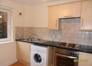 Thumbnail 2 bedroom flat to rent in Quarryknowe Street, Glasgow