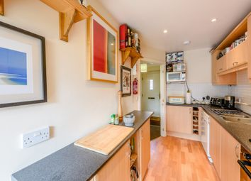 Thumbnail 4 bed town house to rent in Quayside, Hockley, Birmingham