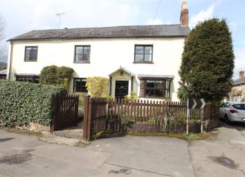 4 bed detached house for sale in Main Street, Cosgrove, Milton Keynes MK19
