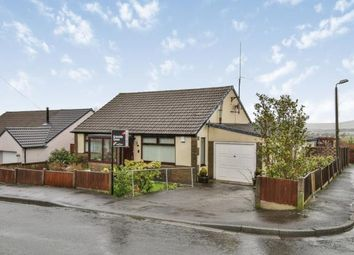 3 bed bungalow for sale in Kingsway, Hapton, Lancashire BB11