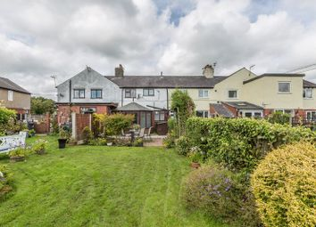 Thumbnail 3 bed terraced house for sale in 221 Wood Lane, Heskin