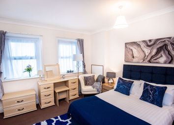 1 bed flat for sale in New South Promenade, Blackpool FY4