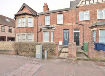 Thumbnail 5 bedroom terraced house to rent in Cowley Road, Oxford