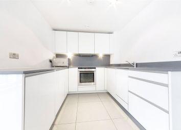 3 bed flat for sale in Caspian Wharf, 1 Yeo Street, London E3