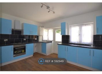 Thumbnail Room to rent in Sheringham Avenue, London