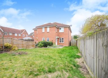 Thumbnail 2 bedroom property for sale in Pearl Drive, Braintree