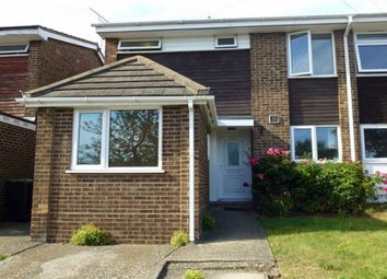Thumbnail 5 bed property to rent in Headcorn Drive, Canterbury