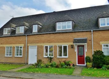 Thumbnail 3 bed property for sale in Stockerston Road, Uppingham, Oakham