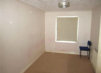 Thumbnail Property to rent in Ramillies Road, Sidcup, Kent