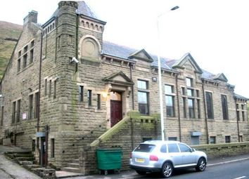 Thumbnail Office for sale in Market Street, Shawforth Rochdale