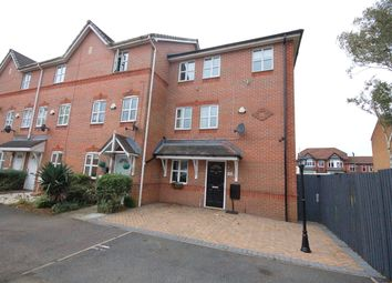 Thumbnail 3 bed semi-detached house to rent in Victoria Lane, Swinton, Manchester